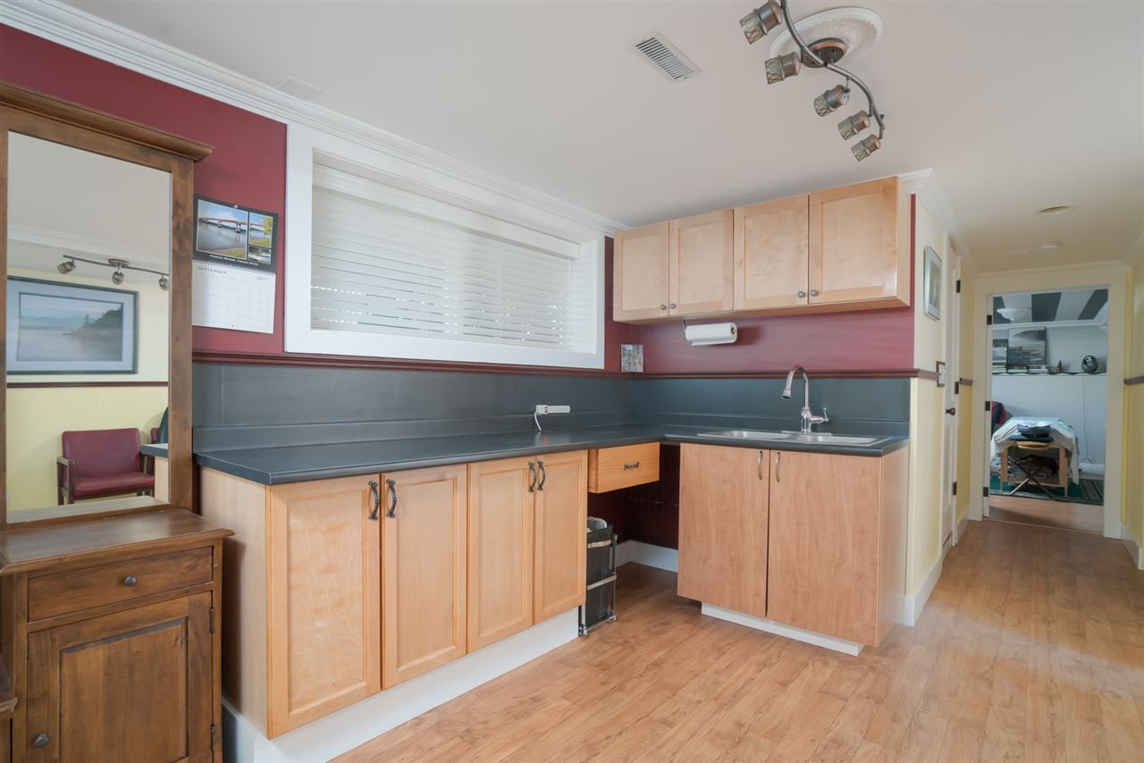 Photo 11: Photos: 2119 CHATEAU PLACE in Abbotsford: Abbotsford West House for sale : MLS®# R2205882