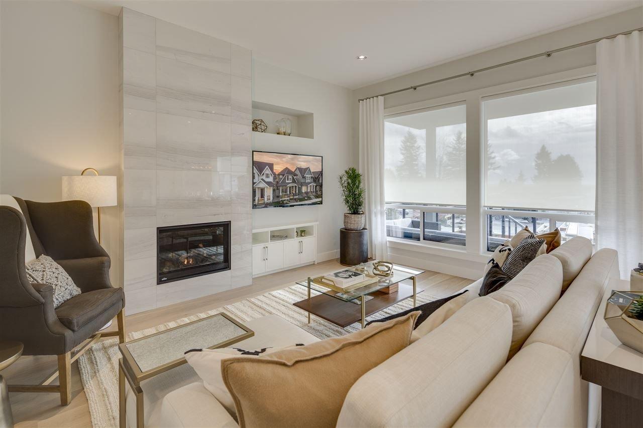 Main Photo: 16510 21A AVENUE in Surrey: Grandview Surrey House for sale (South Surrey White Rock)  : MLS®# R2240061
