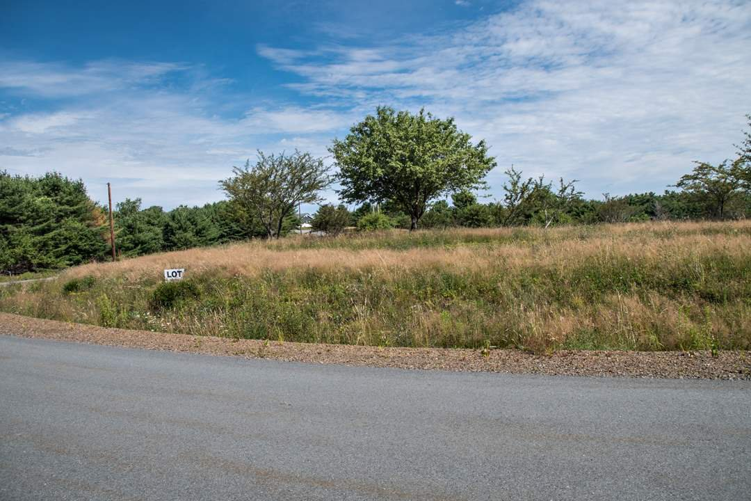 Photo 5: Photos: Lot 36 Hawthorn Road in Mahone Bay: 405-Lunenburg County Vacant Land for sale (South Shore)  : MLS®# 201808063