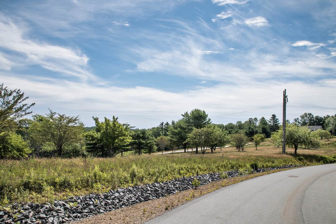 Photo 18: Photos: Lot 36 Hawthorn Road in Mahone Bay: 405-Lunenburg County Vacant Land for sale (South Shore)  : MLS®# 201808063