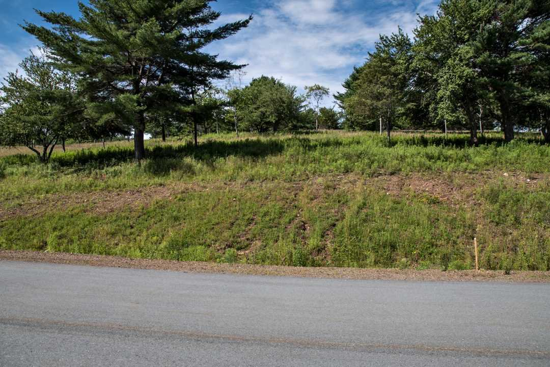 Photo 11: Photos: Lot 36 Hawthorn Road in Mahone Bay: 405-Lunenburg County Vacant Land for sale (South Shore)  : MLS®# 201808063