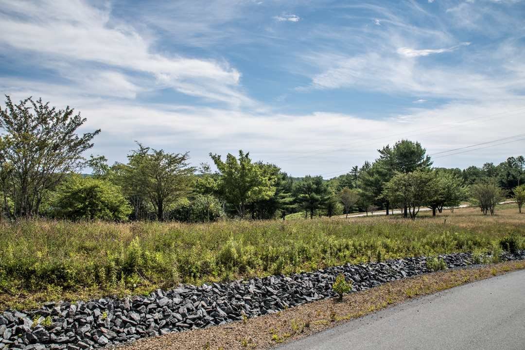 Photo 19: Photos: Lot 36 Hawthorn Road in Mahone Bay: 405-Lunenburg County Vacant Land for sale (South Shore)  : MLS®# 201808063