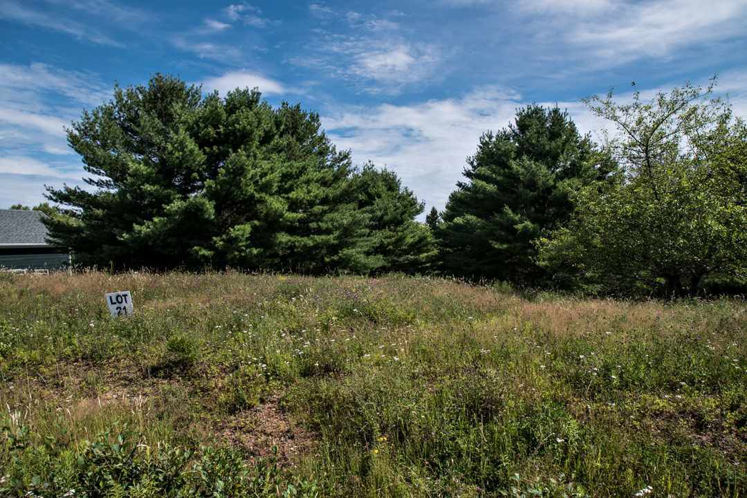 Photo 3: Photos: Lot 36 Hawthorn Road in Mahone Bay: 405-Lunenburg County Vacant Land for sale (South Shore)  : MLS®# 201808063