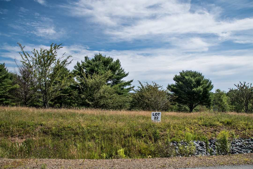Photo 15: Photos: Lot 36 Hawthorn Road in Mahone Bay: 405-Lunenburg County Vacant Land for sale (South Shore)  : MLS®# 201808063