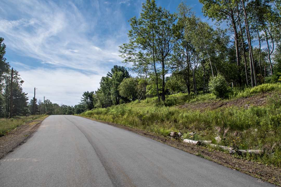 Photo 14: Photos: Lot 36 Hawthorn Road in Mahone Bay: 405-Lunenburg County Vacant Land for sale (South Shore)  : MLS®# 201808063