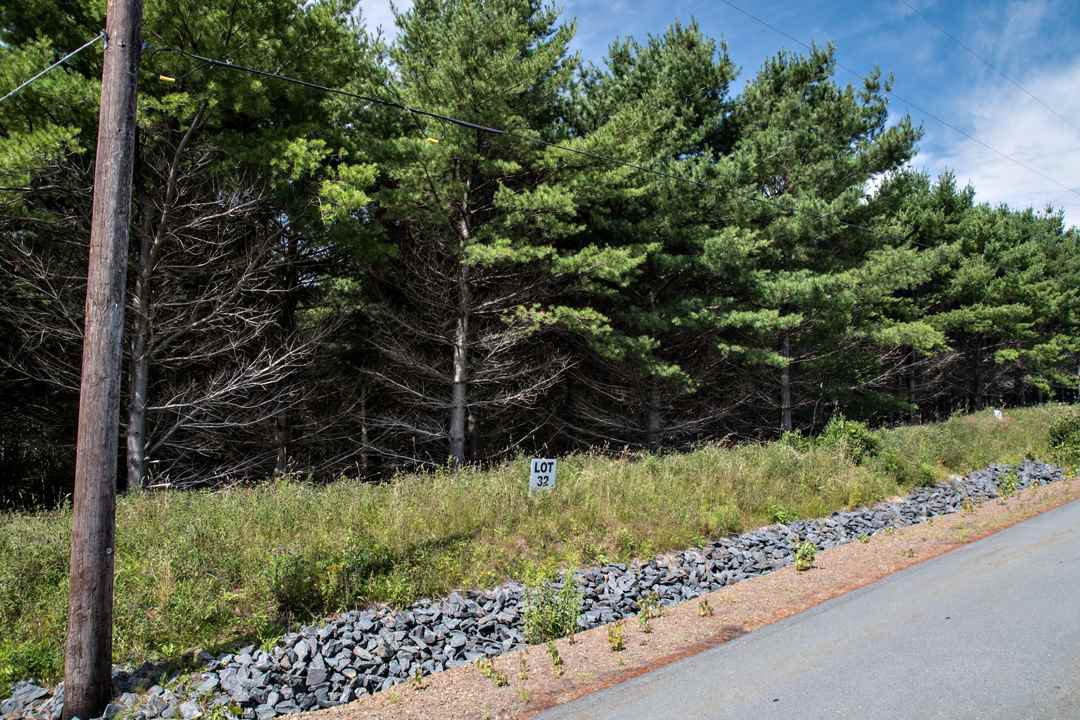 Photo 16: Photos: Lot 36 Hawthorn Road in Mahone Bay: 405-Lunenburg County Vacant Land for sale (South Shore)  : MLS®# 201808063