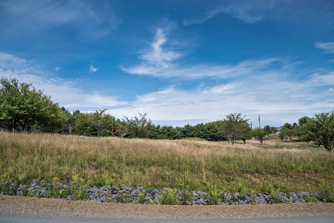 Photo 6: Photos: Lot 36 Hawthorn Road in Mahone Bay: 405-Lunenburg County Vacant Land for sale (South Shore)  : MLS®# 201808063
