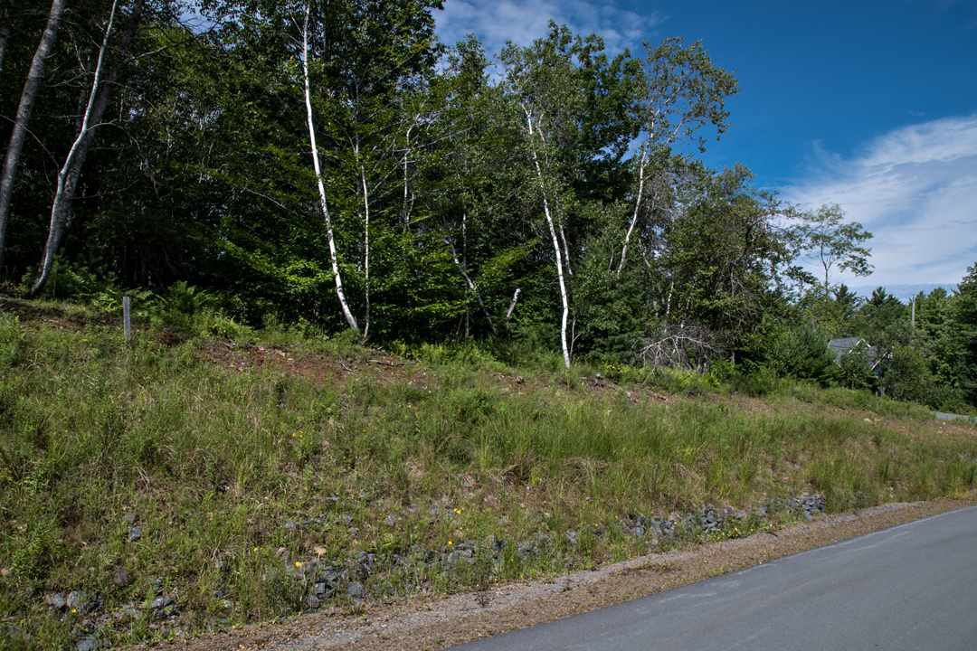 Photo 13: Photos: Lot 36 Hawthorn Road in Mahone Bay: 405-Lunenburg County Vacant Land for sale (South Shore)  : MLS®# 201808063