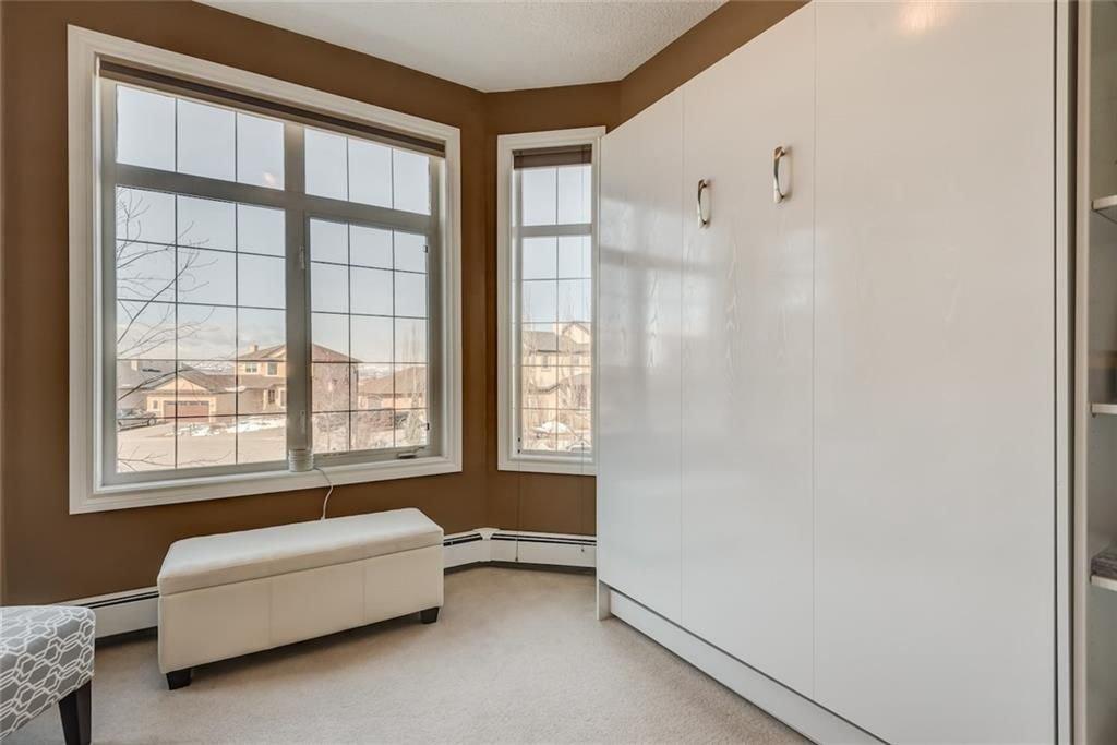 Photo 19: Photos: 210 248 SUNTERRA RIDGE Place: Cochrane Condo for sale : MLS®# C4193925