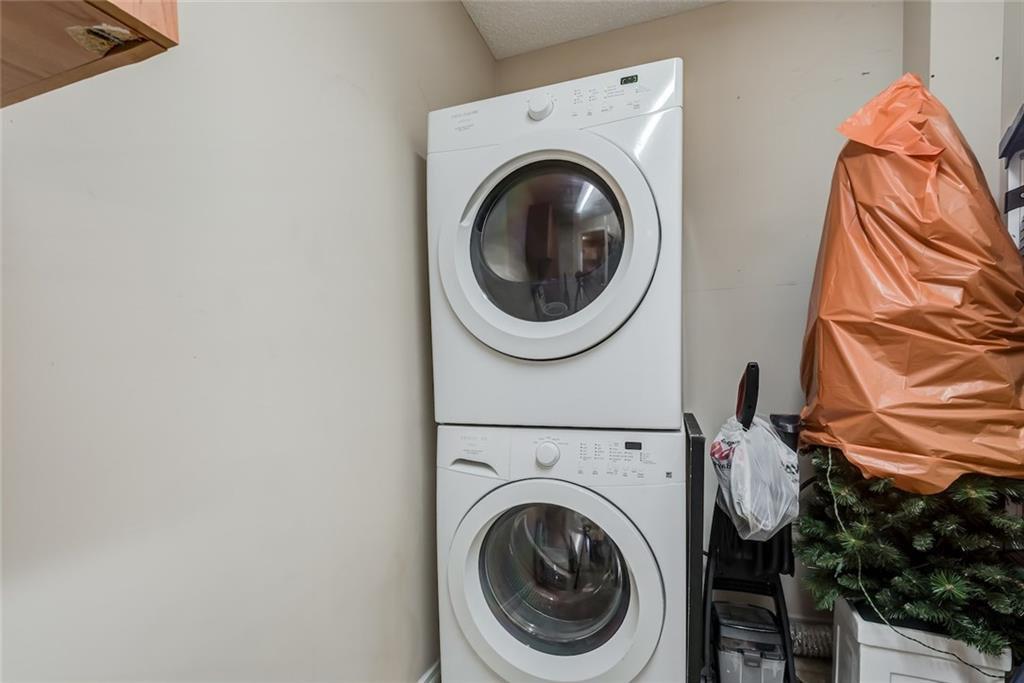 Photo 22: Photos: 210 248 SUNTERRA RIDGE Place: Cochrane Condo for sale : MLS®# C4193925