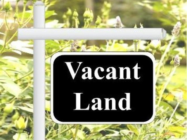Main Photo: Lot Cheticamp Back Road in Belle Marche: 306-Inverness County / Inverness & Area Vacant Land for sale (Highland Region)  : MLS®# 201901561