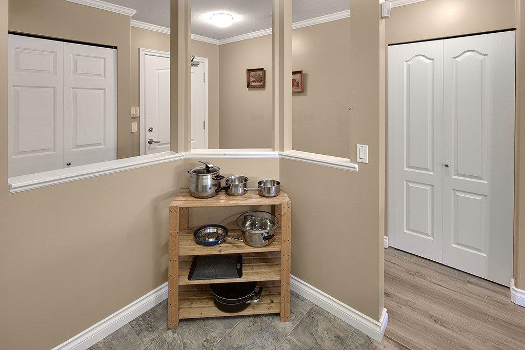 Photo 12: Photos: 101 22230 NORTH Avenue in Maple Ridge: West Central Condo for sale : MLS®# R2354509