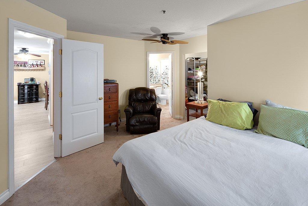 Photo 15: Photos: 101 22230 NORTH Avenue in Maple Ridge: West Central Condo for sale : MLS®# R2354509