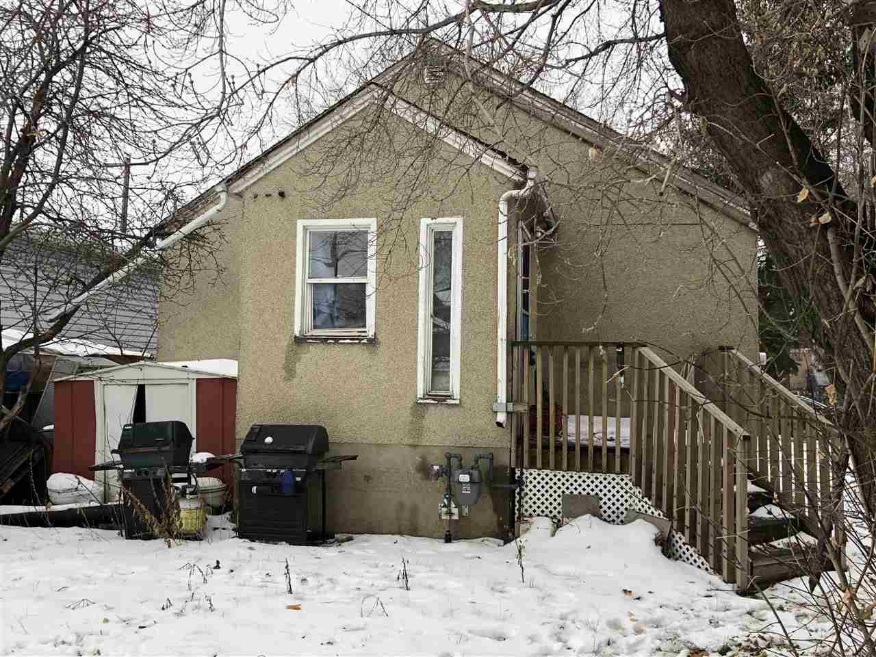 Photo 2: Photos: 12644 70 Street in Edmonton: Zone 02 House for sale : MLS®# E4179962
