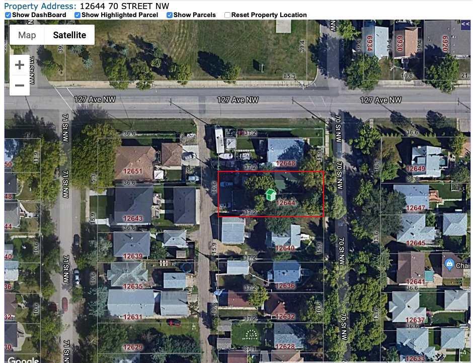 Photo 5: Photos: 12644 70 Street in Edmonton: Zone 02 House for sale : MLS®# E4179962