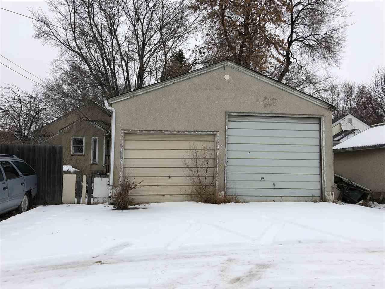 Photo 4: Photos: 12644 70 Street in Edmonton: Zone 02 House for sale : MLS®# E4179962