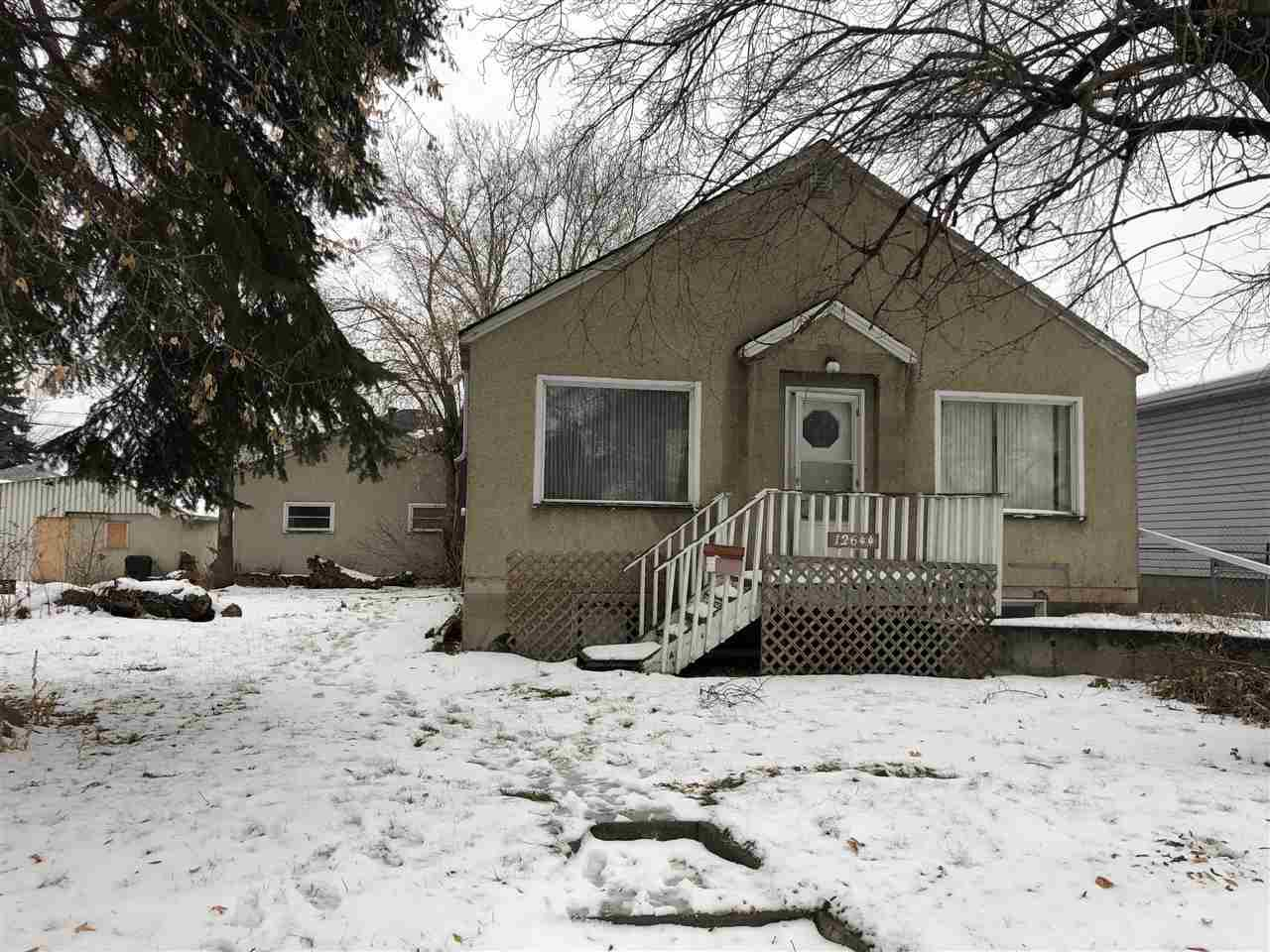 Main Photo: 12644 70 Street in Edmonton: Zone 02 House for sale : MLS®# E4179962