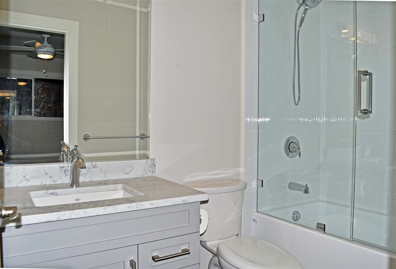 Photo 7: Photos: 841 NORTH Road in Gibsons: Gibsons & Area Townhouse for sale (Sunshine Coast)  : MLS®# R2422254