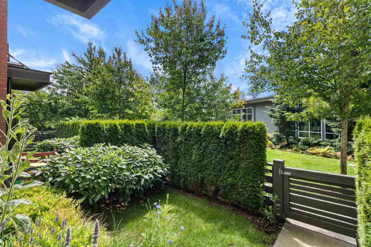 """Photo 21: Photos: 13 2358 RANGER Lane in Port Coquitlam: Riverwood Townhouse for sale in """"FREMONT INDIGO BY MOSAIC"""" : MLS®# R2468658"""