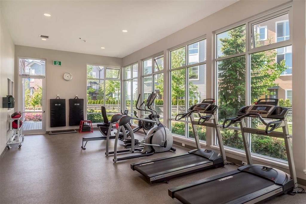 """Photo 29: Photos: 13 2358 RANGER Lane in Port Coquitlam: Riverwood Townhouse for sale in """"FREMONT INDIGO BY MOSAIC"""" : MLS®# R2468658"""