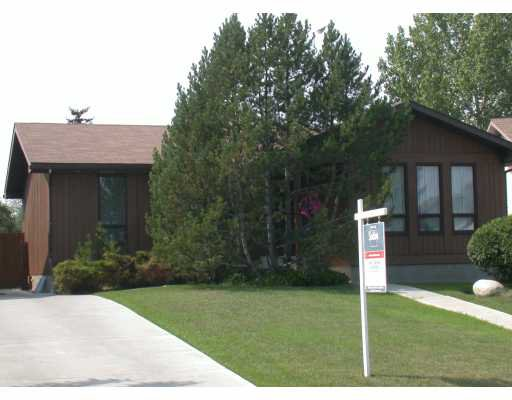 Main Photo:  in CALGARY: Braeside Braesde Est Residential Detached Single Family for sale (Calgary)  : MLS®# C3138859