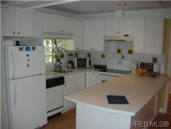 Photo 2: Photos: 888 Colville Road in VICTORIA: Es Old Esquimalt Residential for sale (Esquimalt)  : MLS®# 264471