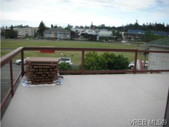 Photo 8: Photos: 888 Colville Road in VICTORIA: Es Old Esquimalt Residential for sale (Esquimalt)  : MLS®# 264471