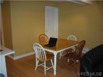 Photo 4: Photos: 888 Colville Road in VICTORIA: Es Old Esquimalt Residential for sale (Esquimalt)  : MLS®# 264471