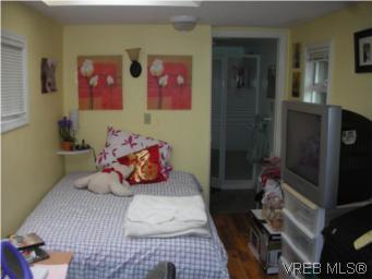 Photo 10: Photos: 888 Colville Road in VICTORIA: Es Old Esquimalt Residential for sale (Esquimalt)  : MLS®# 264471