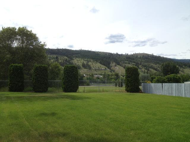 Photo 4: Photos: 4901 SPURRAWAY ROAD in : Rayleigh House for sale (Kamloops)  : MLS®# 123179