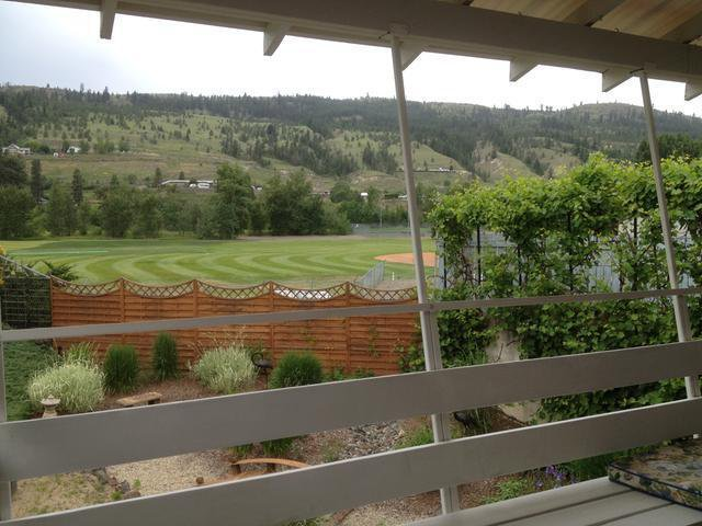 Photo 14: Photos: 4901 SPURRAWAY ROAD in : Rayleigh House for sale (Kamloops)  : MLS®# 123179