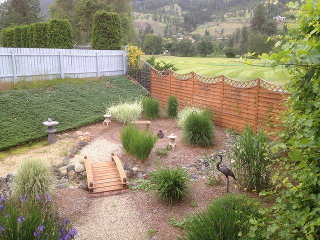 Photo 30: Photos: 4901 SPURRAWAY ROAD in : Rayleigh House for sale (Kamloops)  : MLS®# 123179