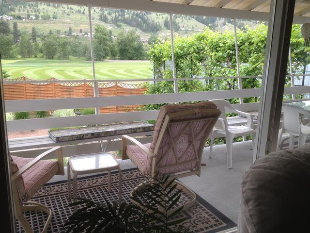 Photo 2: Photos: 4901 SPURRAWAY ROAD in : Rayleigh House for sale (Kamloops)  : MLS®# 123179