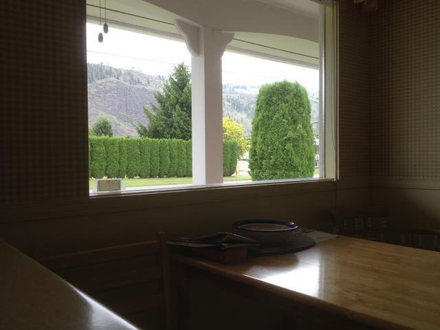 Photo 26: Photos: 4901 SPURRAWAY ROAD in : Rayleigh House for sale (Kamloops)  : MLS®# 123179