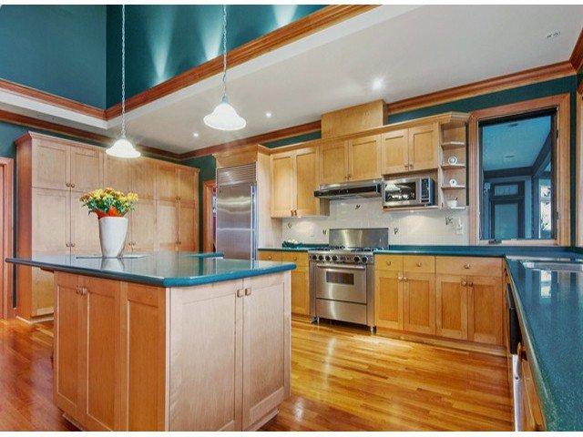 "Photo 5: Photos: 13969 TRITES Road in Surrey: Panorama Ridge House for sale in ""PANORAMA RIDGE"" : MLS®# F1428454"