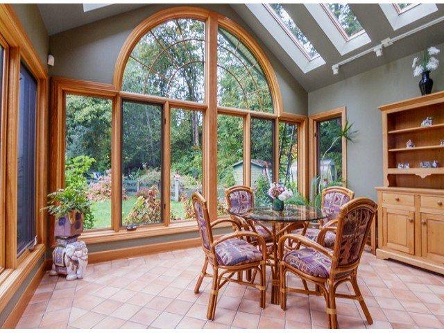 "Photo 9: Photos: 13969 TRITES Road in Surrey: Panorama Ridge House for sale in ""PANORAMA RIDGE"" : MLS®# F1428454"