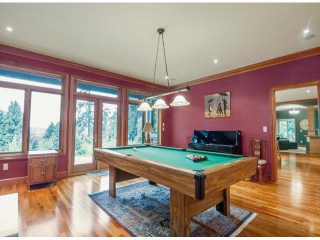 "Photo 14: Photos: 13969 TRITES Road in Surrey: Panorama Ridge House for sale in ""PANORAMA RIDGE"" : MLS®# F1428454"