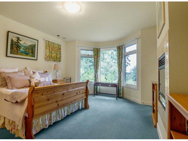 "Photo 11: Photos: 13969 TRITES Road in Surrey: Panorama Ridge House for sale in ""PANORAMA RIDGE"" : MLS®# F1428454"