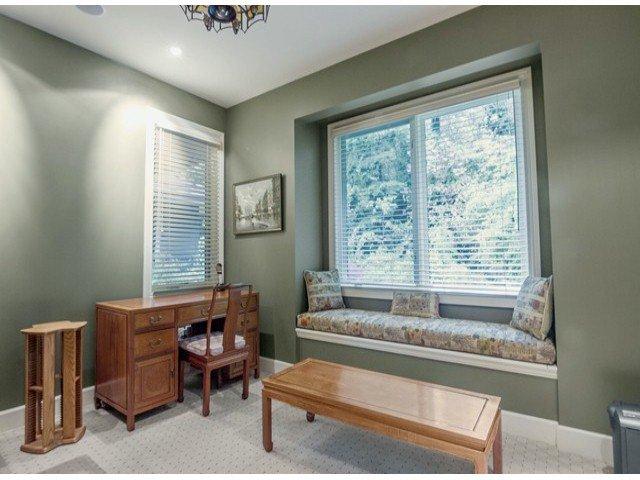 "Photo 16: Photos: 13969 TRITES Road in Surrey: Panorama Ridge House for sale in ""PANORAMA RIDGE"" : MLS®# F1428454"