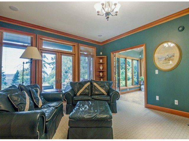 "Photo 8: Photos: 13969 TRITES Road in Surrey: Panorama Ridge House for sale in ""PANORAMA RIDGE"" : MLS®# F1428454"