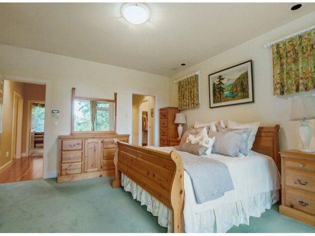 "Photo 10: Photos: 13969 TRITES Road in Surrey: Panorama Ridge House for sale in ""PANORAMA RIDGE"" : MLS®# F1428454"