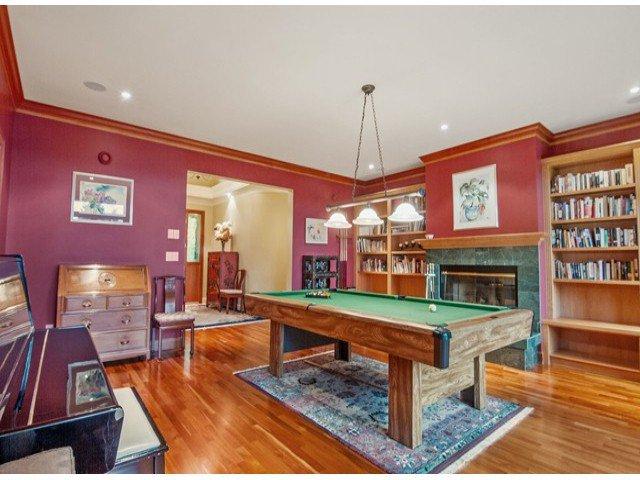 "Photo 13: Photos: 13969 TRITES Road in Surrey: Panorama Ridge House for sale in ""PANORAMA RIDGE"" : MLS®# F1428454"