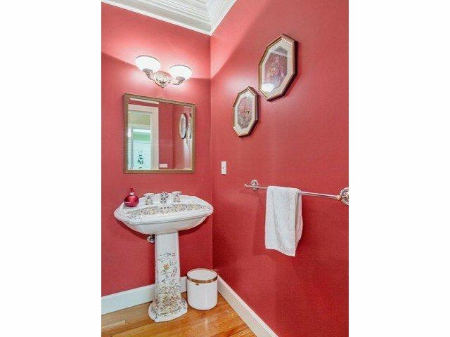 "Photo 15: Photos: 13969 TRITES Road in Surrey: Panorama Ridge House for sale in ""PANORAMA RIDGE"" : MLS®# F1428454"