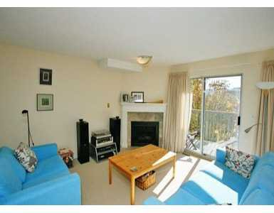 Photo 3: Photos: 795 NOONS CREEK Drive in Port Moody: North Shore Pt Moody Townhouse for sale : MLS®# V618450