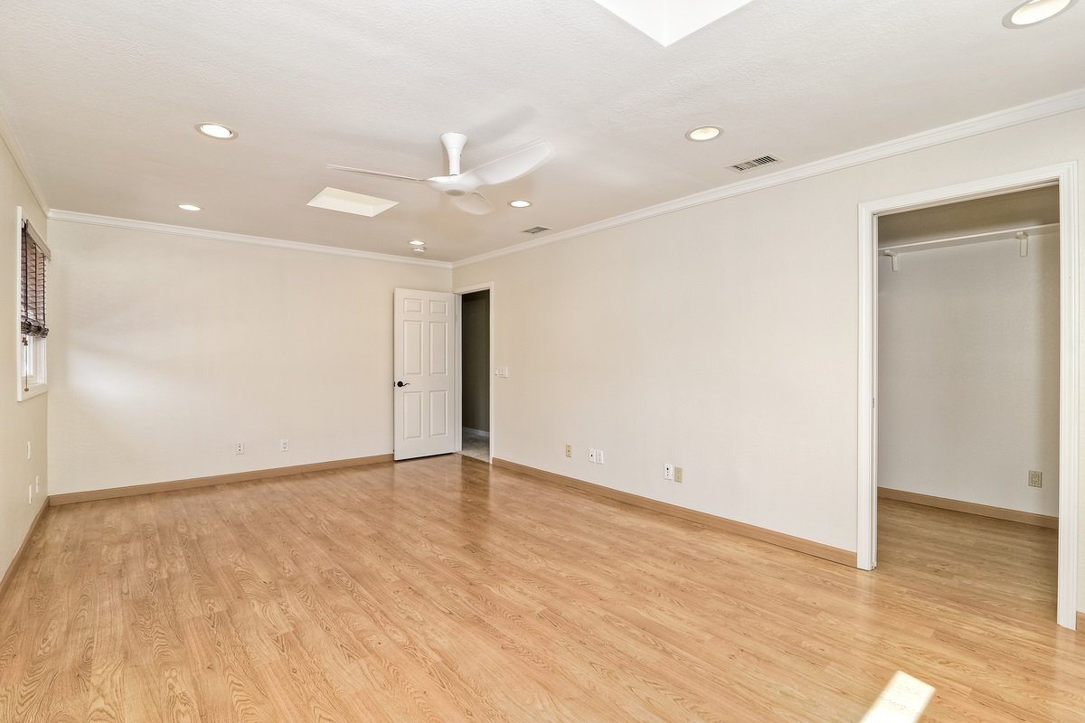 Photo 18: Photos: SCRIPPS RANCH House for sale : 4 bedrooms : 12436 Rue Fountainbleau in San Diego