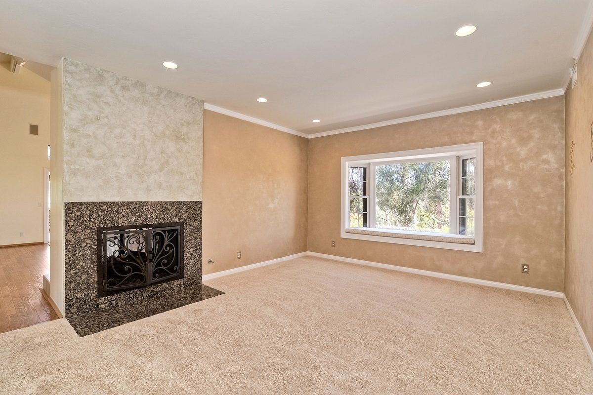Photo 4: Photos: SCRIPPS RANCH House for sale : 4 bedrooms : 12436 Rue Fountainbleau in San Diego