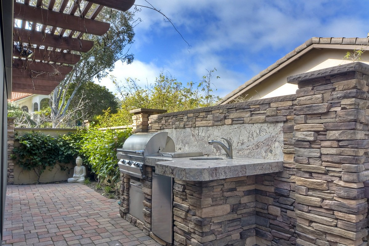 Photo 22: Photos: SCRIPPS RANCH House for sale : 4 bedrooms : 12436 Rue Fountainbleau in San Diego