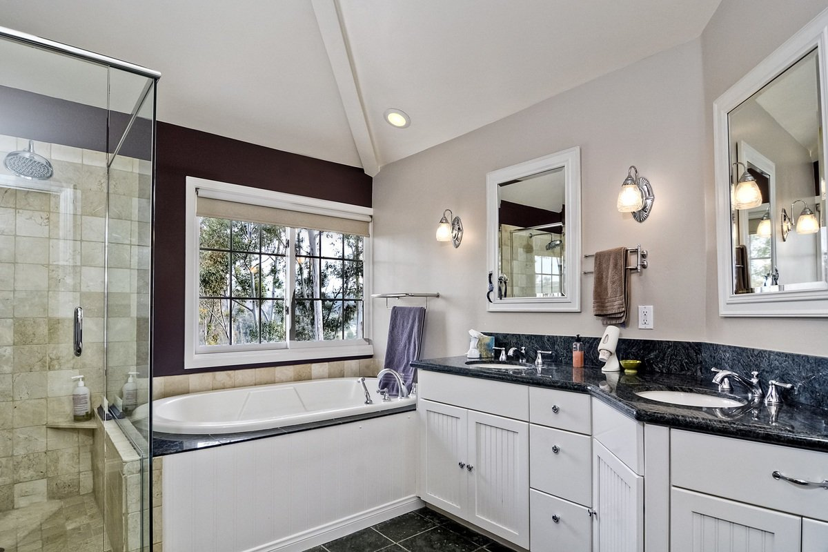 Photo 14: Photos: SCRIPPS RANCH House for sale : 4 bedrooms : 12436 Rue Fountainbleau in San Diego