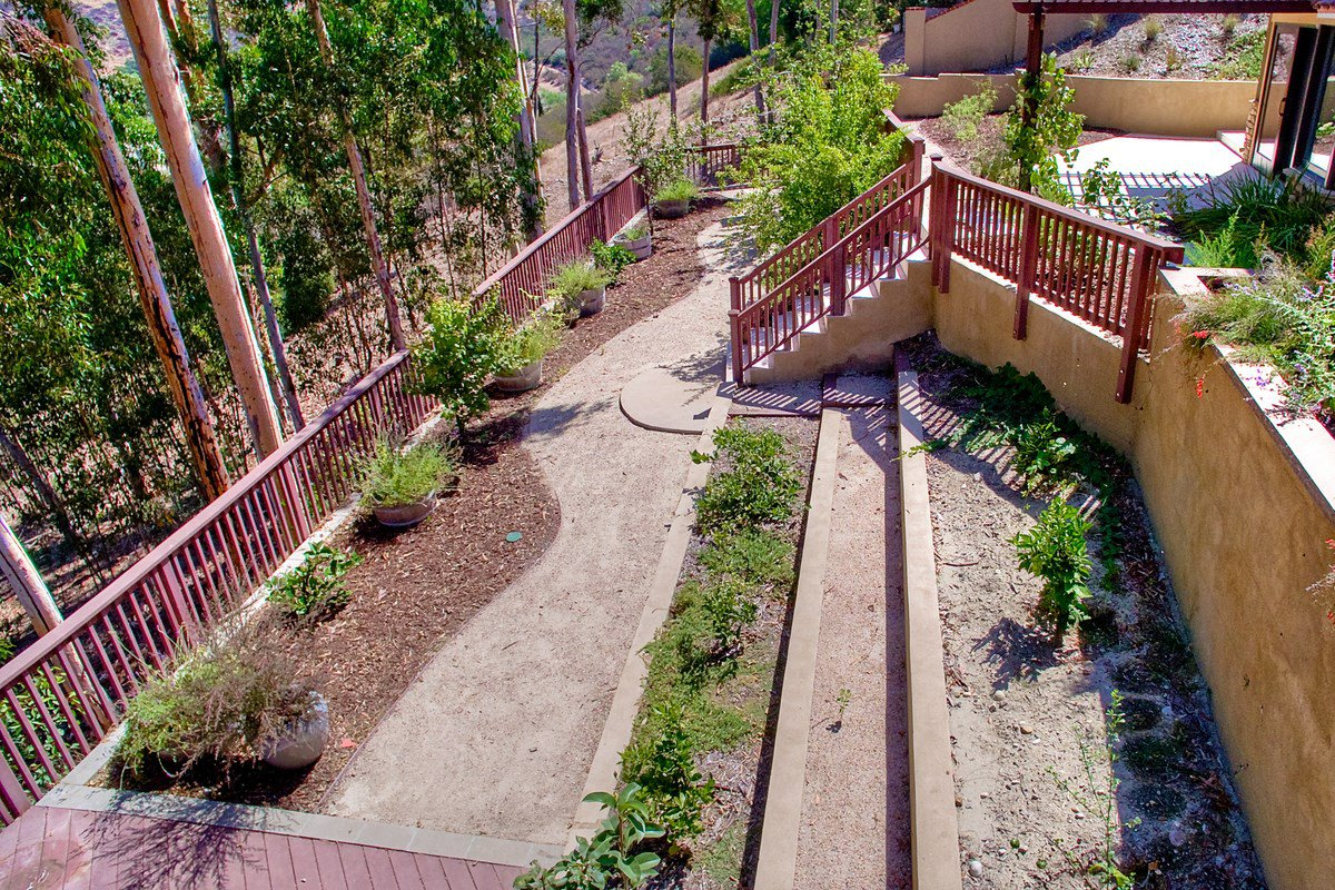 Photo 24: Photos: SCRIPPS RANCH House for sale : 4 bedrooms : 12436 Rue Fountainbleau in San Diego