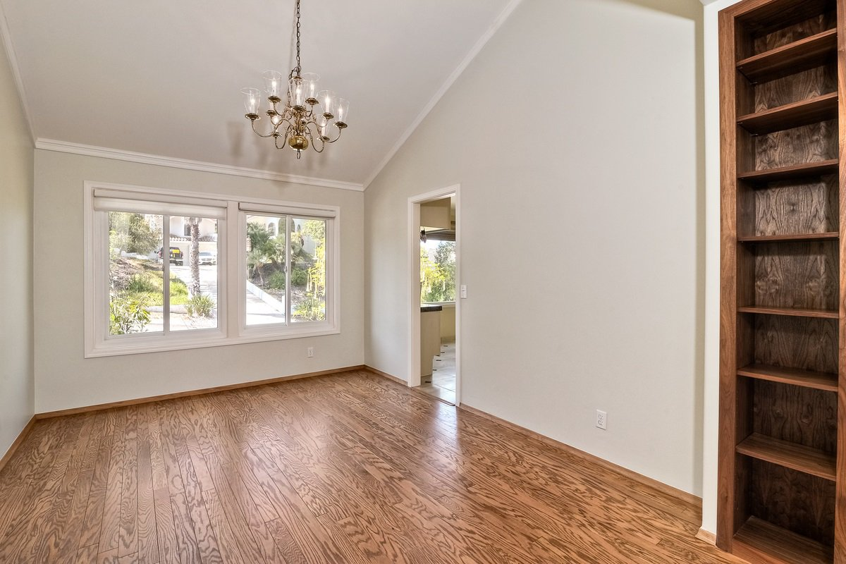 Photo 6: Photos: SCRIPPS RANCH House for sale : 4 bedrooms : 12436 Rue Fountainbleau in San Diego
